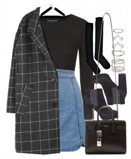 Photo of Fashion 2019 Style Saint Laurent 20 Ideas For 2019