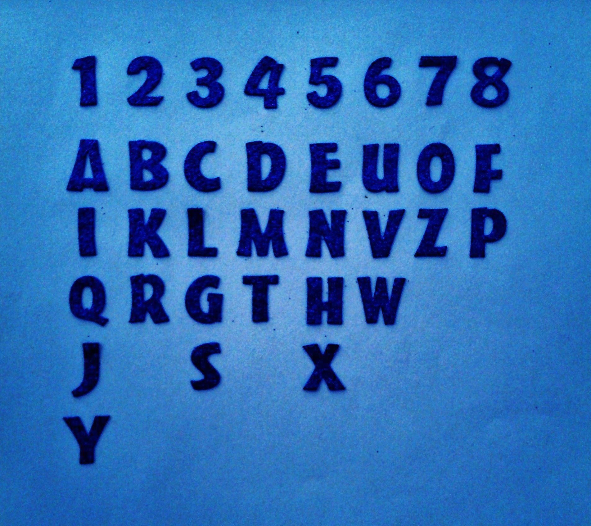 Chaldeans Numerology Chaldeannumerology Numerologycompatibility