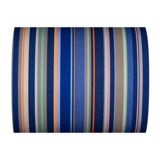 St Vincent Roy Acrylic Fabric - 43cm width (out of stock)