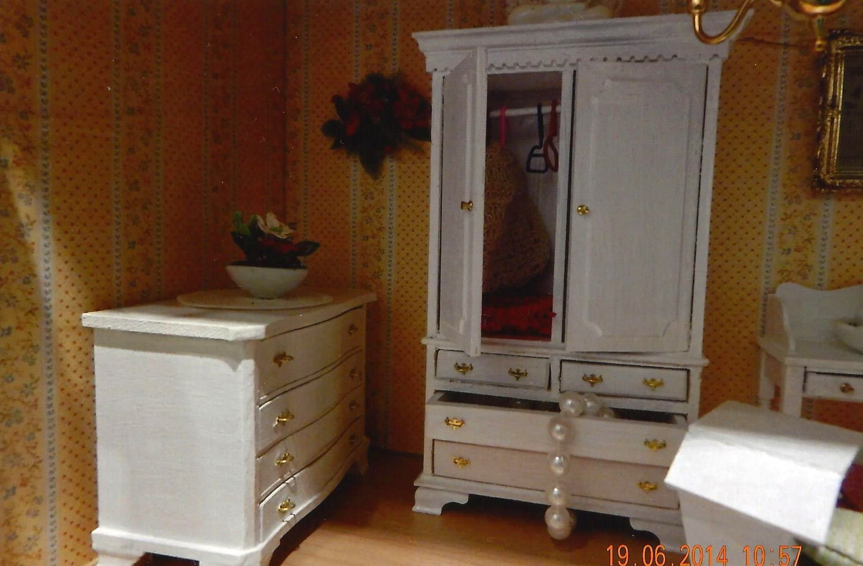 Chippendale Schlafzimmer ~ Chippendale kommode queen anne dresser and bedrooms