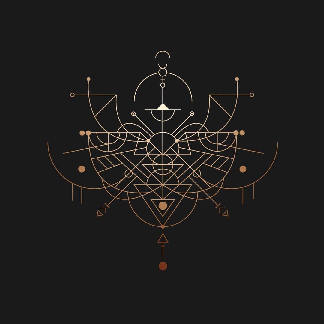 Drown Flow Fly Rise Alchemy Symbolism Sacred Geometry Line Art Lineart Tattoo Spiri Sacred Geometry Art Sacred Geometry Tattoo Geometry Art,Website Design Boca Raton