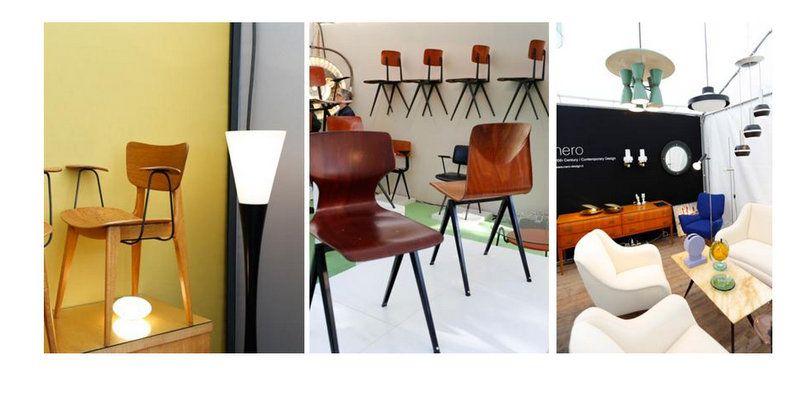 Les 10 News Design De La Semaine Les Puces Du Design Mobilier Design Design