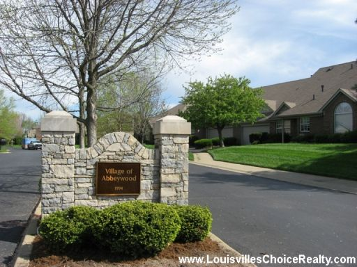 Wondrous Pin By East Louisville Realty Houses Condos Patio Homes For Download Free Architecture Designs Scobabritishbridgeorg