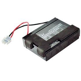 Battery Part 430765