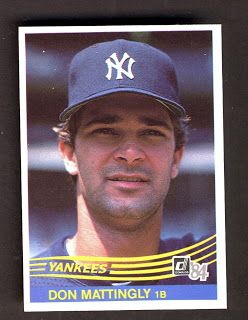 Most Valuable Topps Baseball Cards Top Cards Of The 1980s