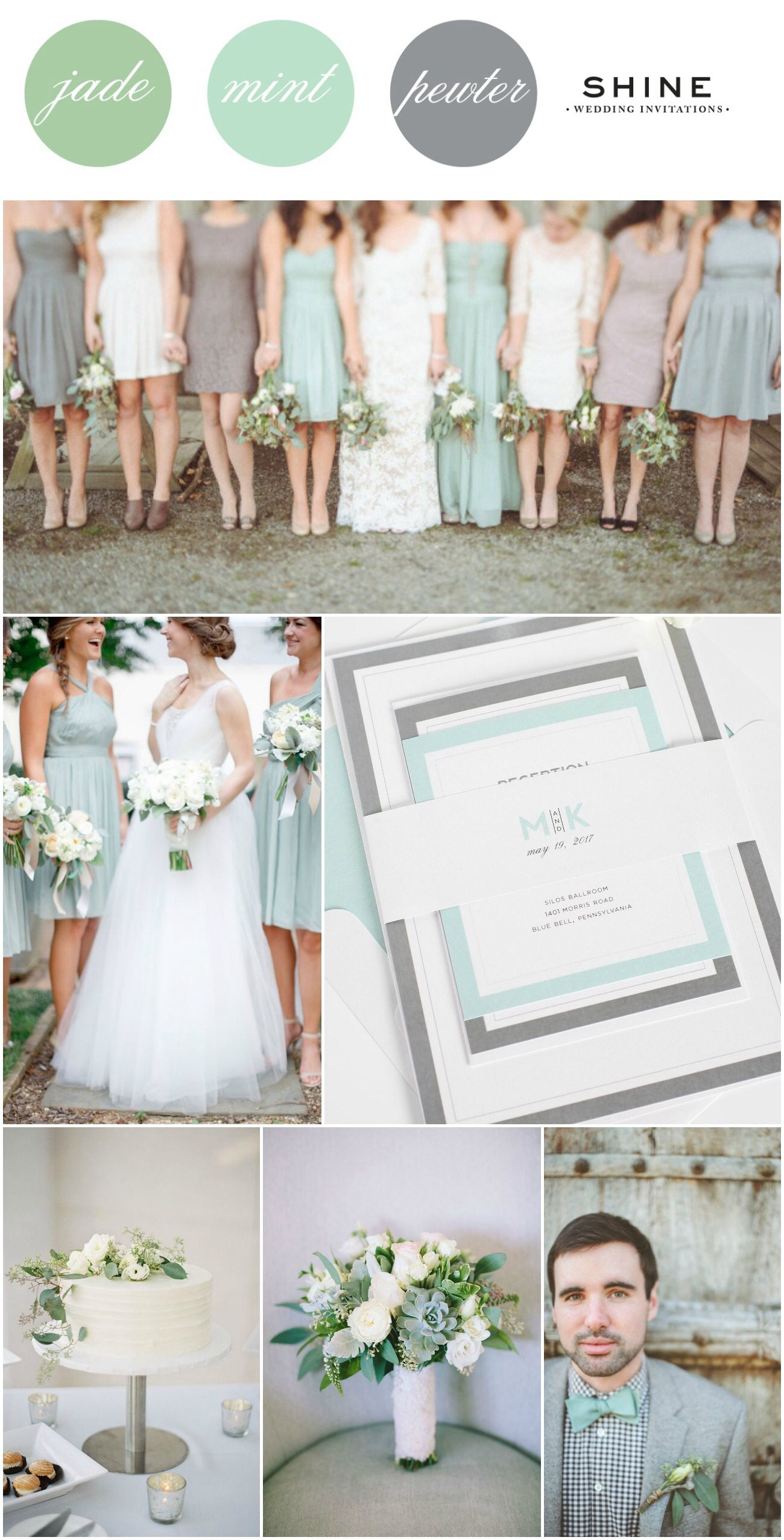 Pin By C Gibson Social Media Manager On Beautiful Wedding Color Ideas In 2018 Pinterest Colors And Inspiration