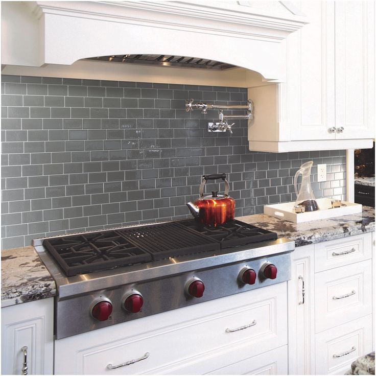 10 Great Lowes Kitchen Tile Gallery | Kitchen tiles ...