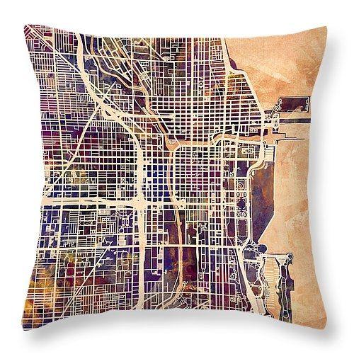 Design Your Own Custom Throw Pillows PrintOnDemand Throw Pillows Best Small Pillow Inserts