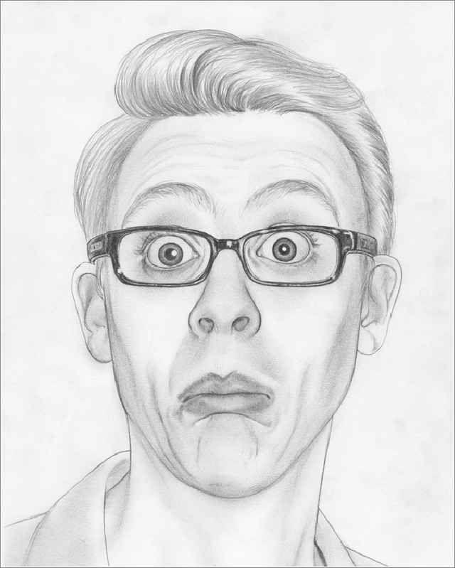Pencil drawings tags fun pencil drawings portraits category art