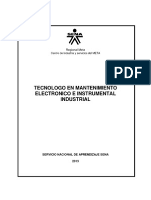Informe de Programacion Cuarto Frio | electricidad | Ios