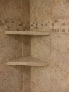 20 Fabulous Shower Bathroom Ideas That Steal Your Focus With