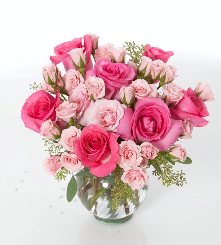 Pretty N Precious Same Day Flower Delivery Flower Delivery Flower Gift