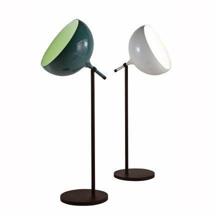 lampadaire neobaba roche bobois light it up lighting. Black Bedroom Furniture Sets. Home Design Ideas