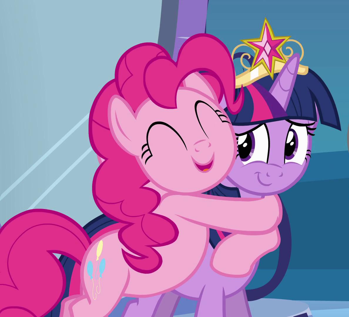 41++ Pony booru information
