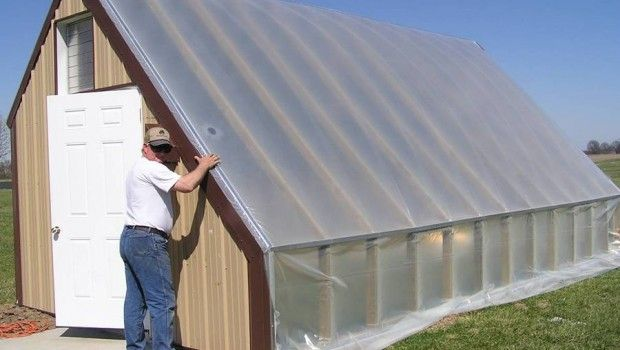 Plans For Building A Pive Solar Greenhouse | New to gardening ... on pallet greenhouse plans, diy greenhouse plans, homemade greenhouse plans, pit greenhouse plans, in ground greenhouse plans, glass and wood greenhouse plans, greenhouse layout plans, greenhouse construction plans,