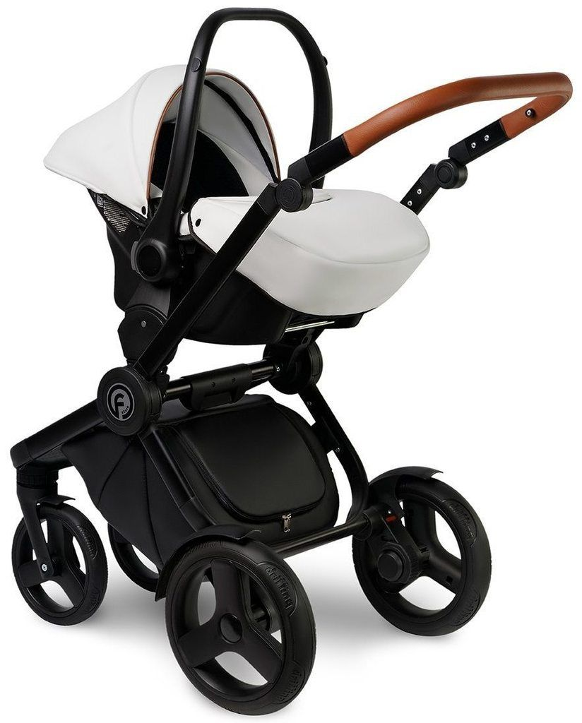 Futuro 3in1 Mommy To Be Best Baby Strollers Travel System Baby