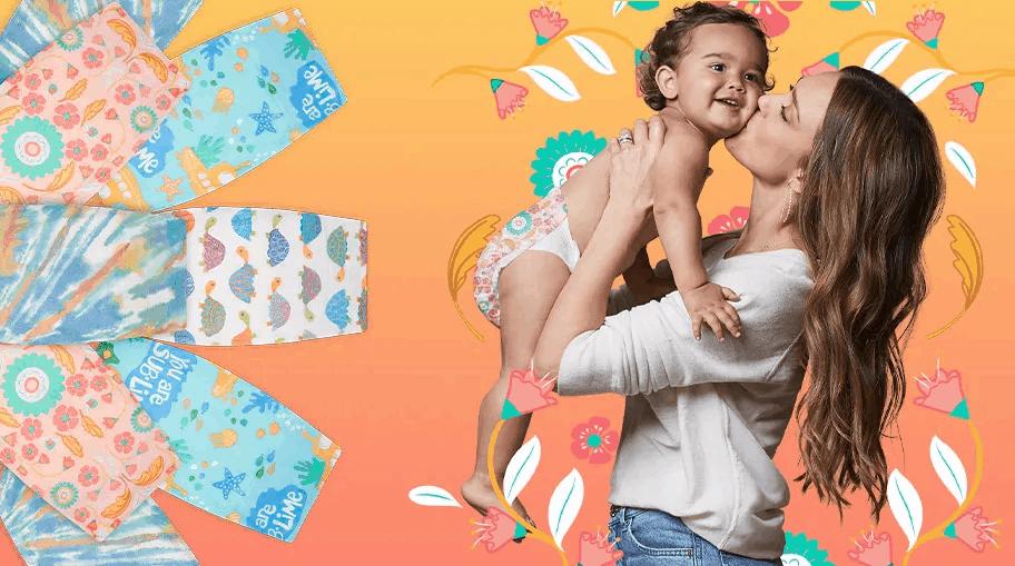 Honest Company Essentials Bundle (With Images)