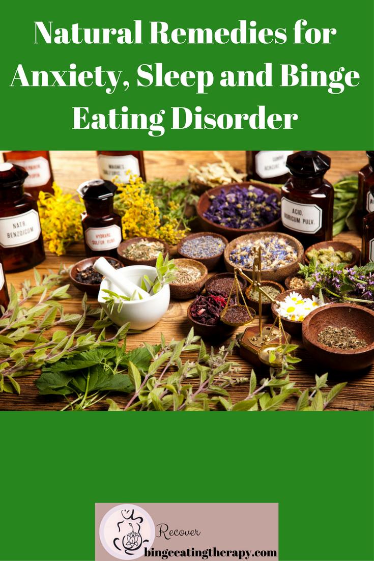 16 natural alternatives and vitamins, herbs, and amino acids to