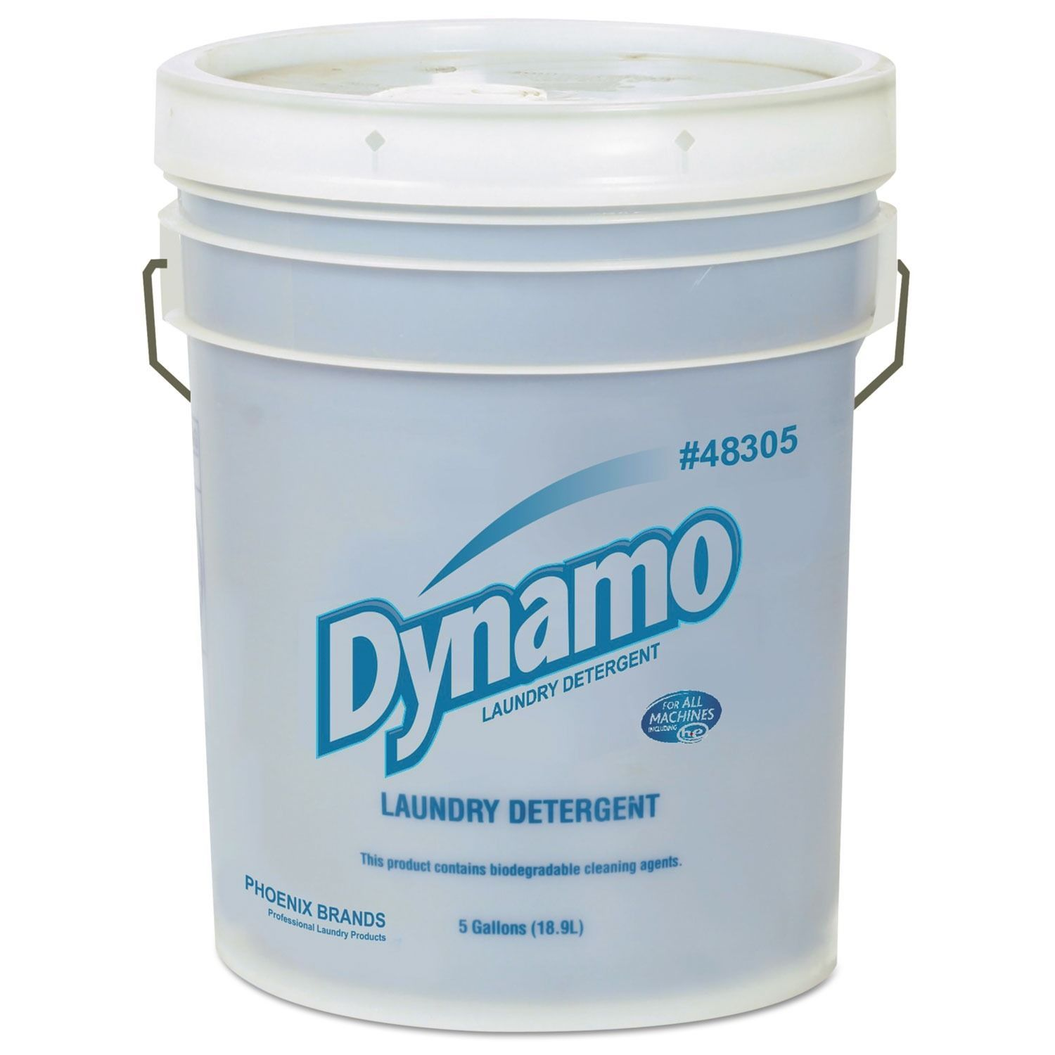 Dynamo Industrial Strength Detergent Products In 2019 Liquid