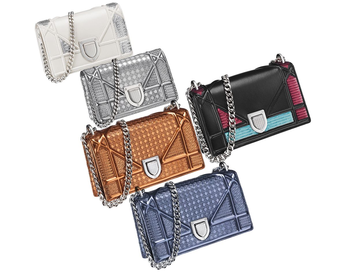 a710c26e80d Dior Baby Pouch & Mini Diorama   Bags For Boys And Girls   Dior ...