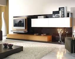 Resultado de imagen para diseño sala de estar
