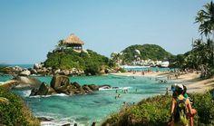 5-increibles-playas-colombianas-para-tener-unas-vacaciones-fuera-de-este-mundo/