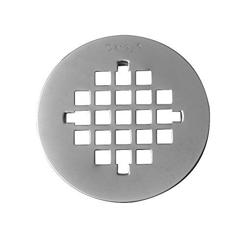 Brushed Nickel Carded Oatey Http Www Amazon Com Dp B000l8dj68