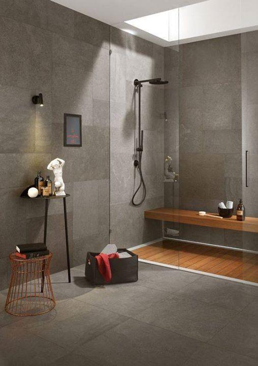 Pin De Jaclin S Em Bath Room Banheiros Modernos Ideias Para Casas De Banho Banheiros Luxuosos