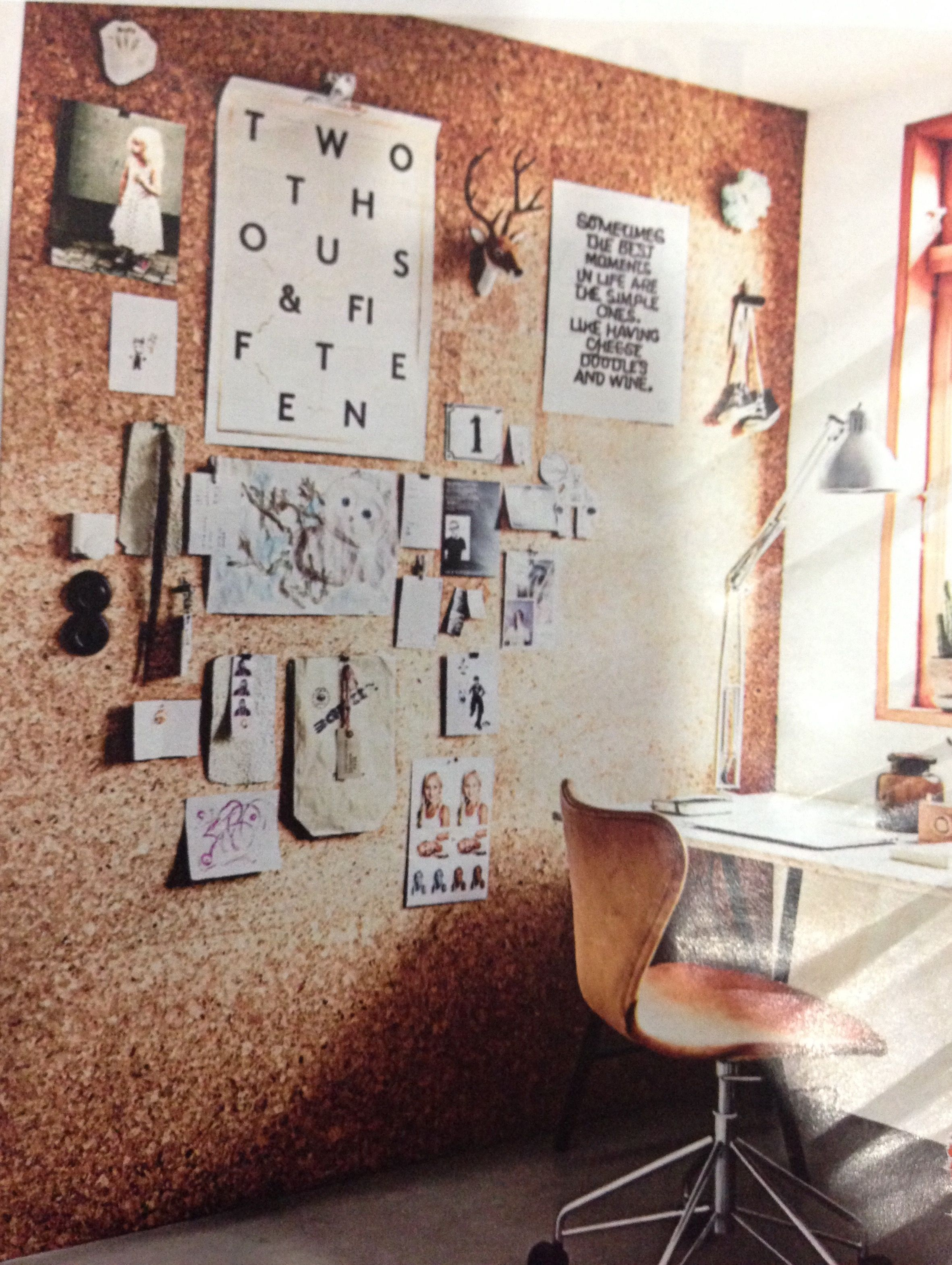 Home Office Decor Image By Raquel Aybar Urdaneta On Ideas