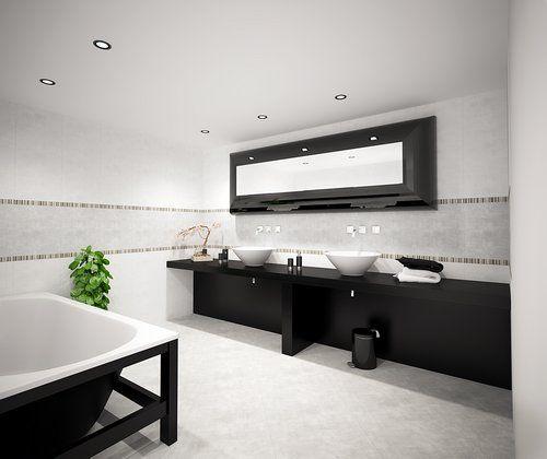 carrelage cachemire hitit seramik tanguy mat riaux carrelage pinterest carrelage salle de. Black Bedroom Furniture Sets. Home Design Ideas
