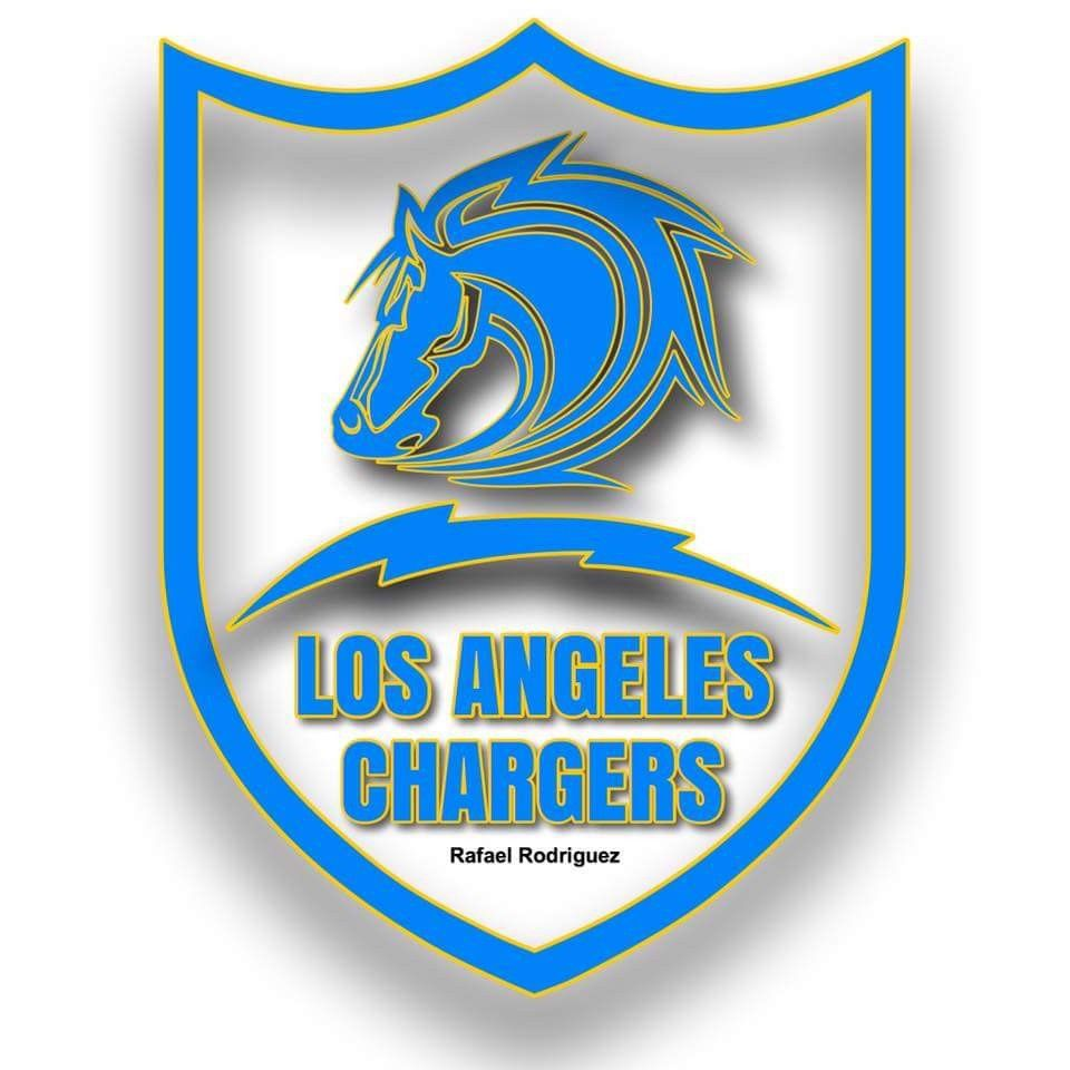 Pin By Cesar Robles On Chargers Chargers Football Nfl Teams Logos Chargers Nfl