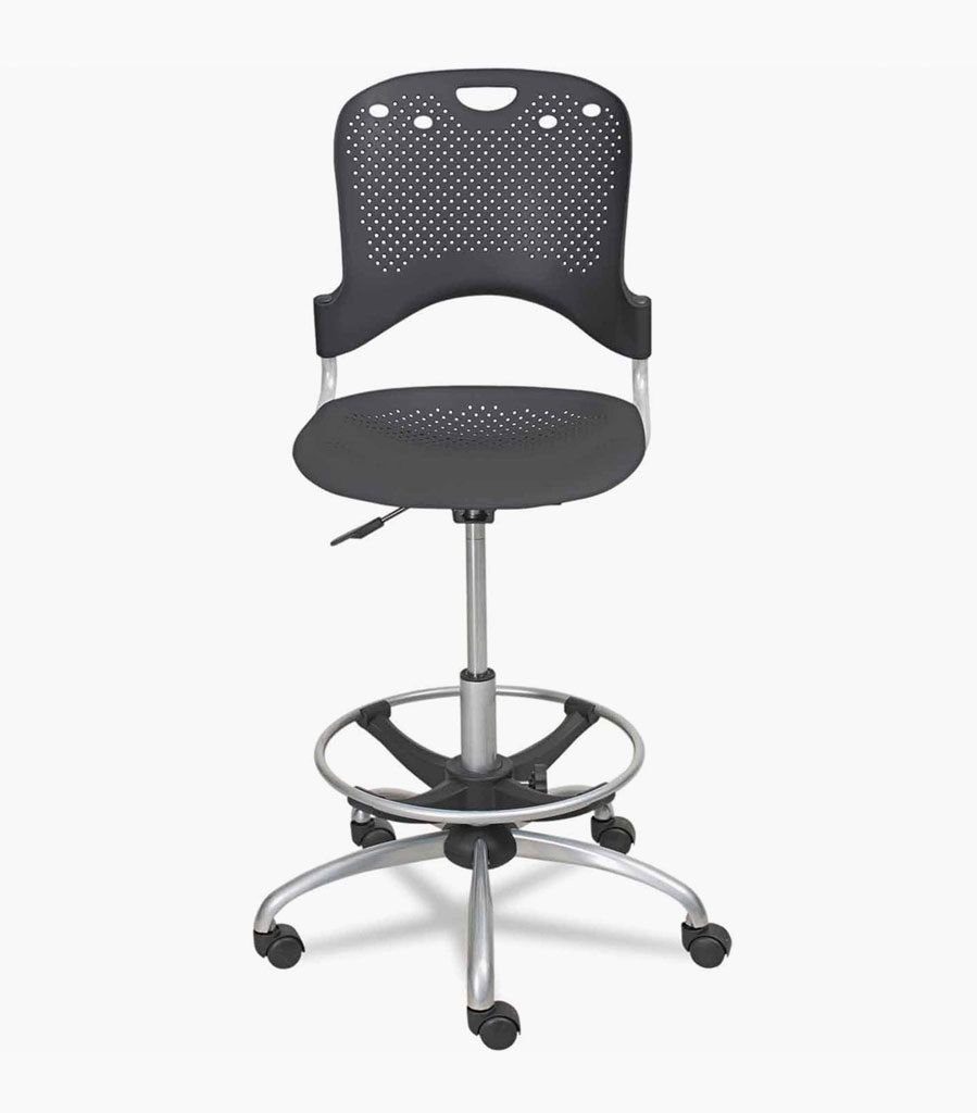 High Office Chair For Standing Desk Contemporary Home Furniture Check More At Http