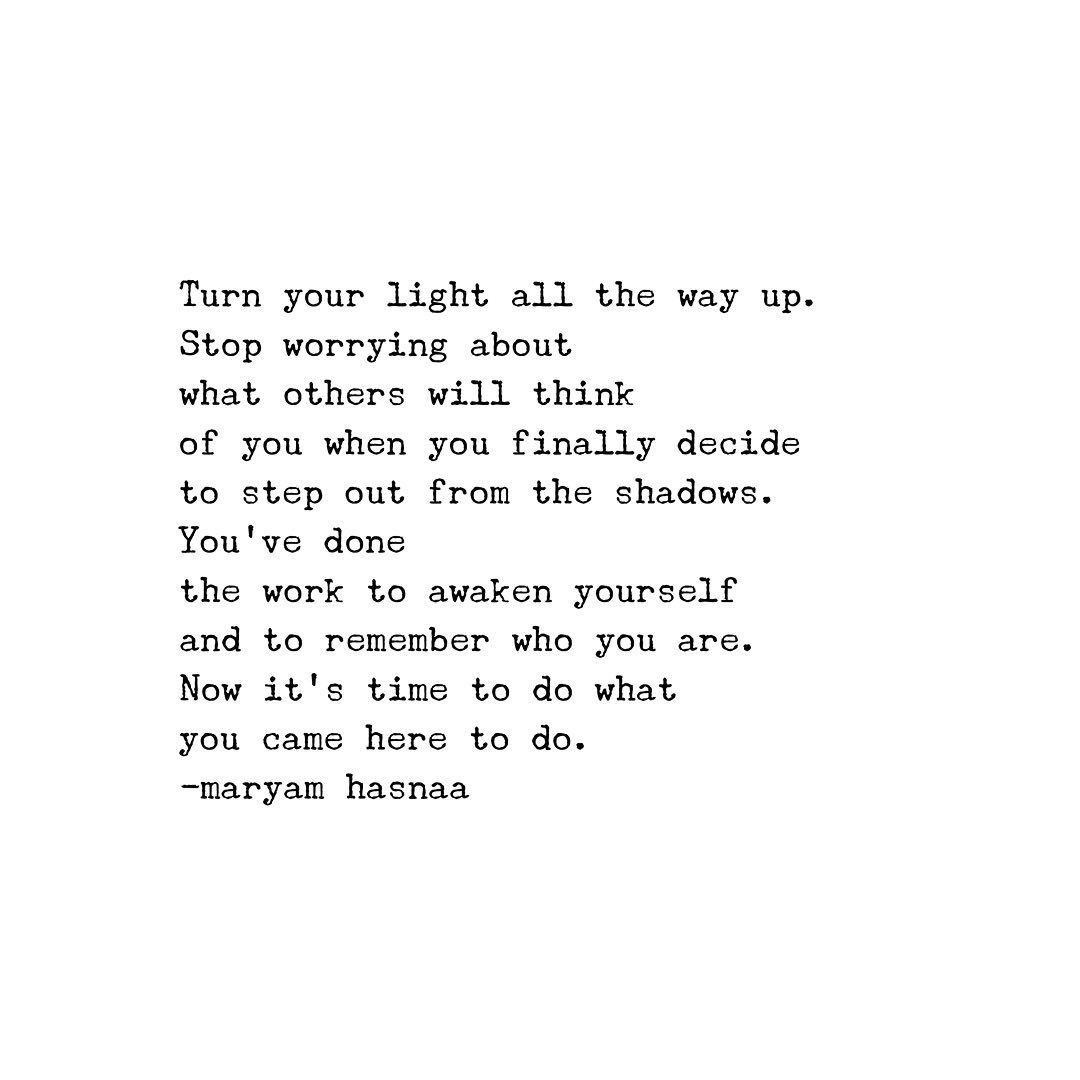 Do Maryam Hasnaa