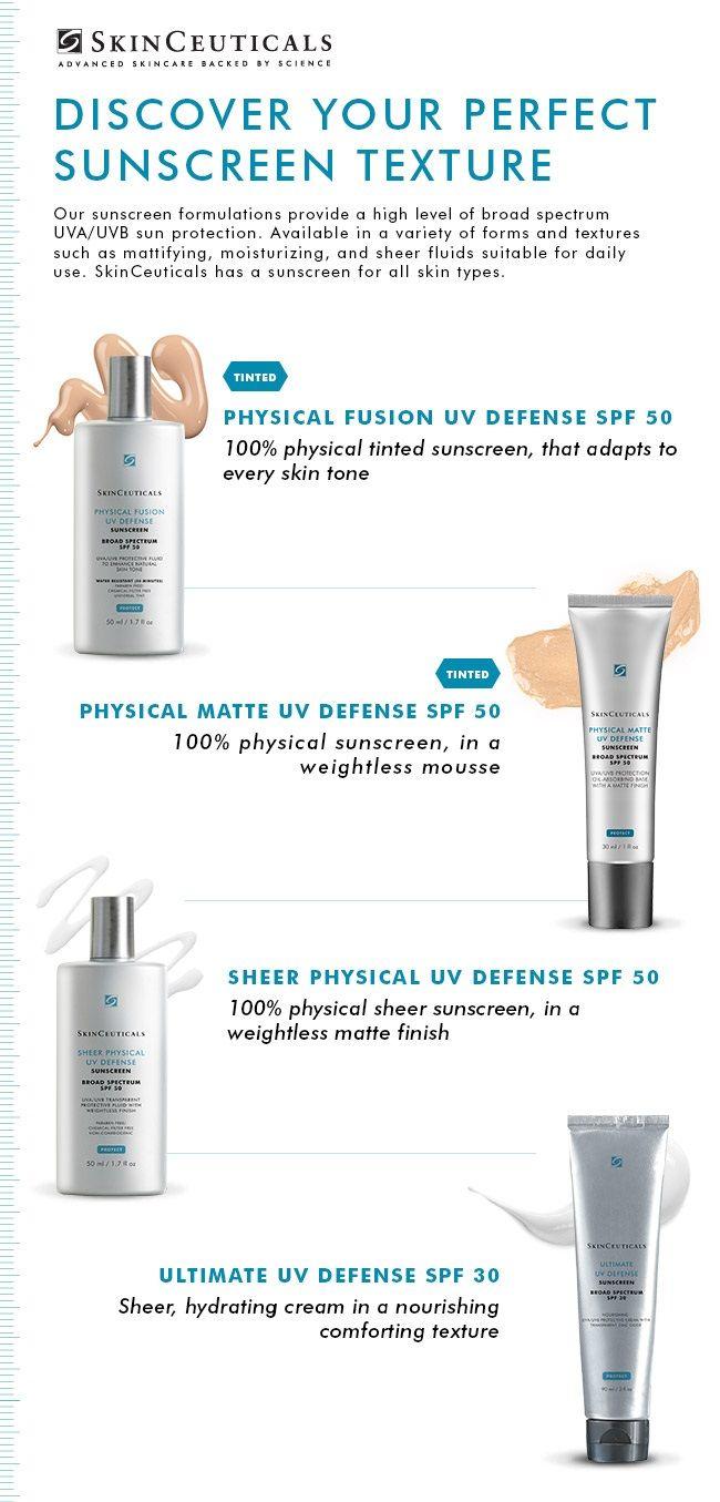 Austin Atx Sunscreen Vitalogy Sonia Utilise Le 2e 15 Minutes Avant D Appliquer Son Fond De Professional Skin Care Products Sensitive Skin Care Skin Care