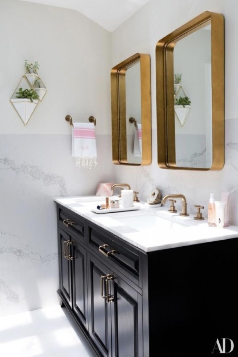 Bathroom renos bathroom mirrors gold mirrors small bathroom master bathroom bathroom