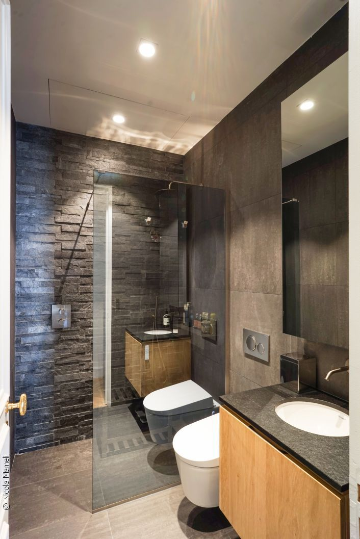 Renovating A Bathroom: Tips From An Architect