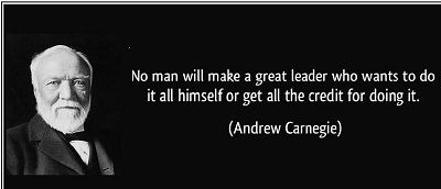 Famous Leadership Quotes Awesome 52 Famous Inspirational Leadership Quotes With Images  Leadership