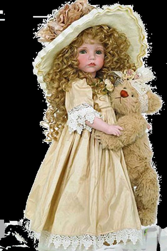 """Résultat de recherche d'images pour """"bisous de poupée porcelaine"""""""