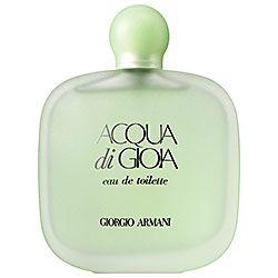 Eau Toilette De Perfume SephoraGiorgio ArmaniAcqua Gioia Di KJcl5T13uF
