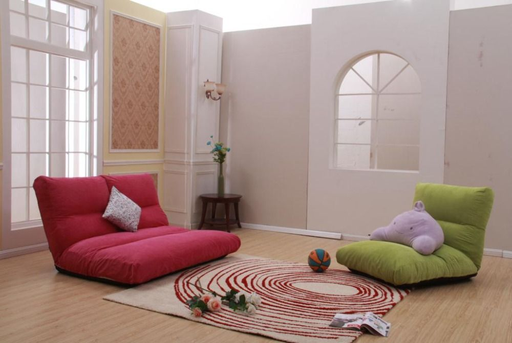 Modern Fashion Hot Sale Lazy Boy Bean Bag Sofa Living Room Bean Bag Chair Design Pinterest