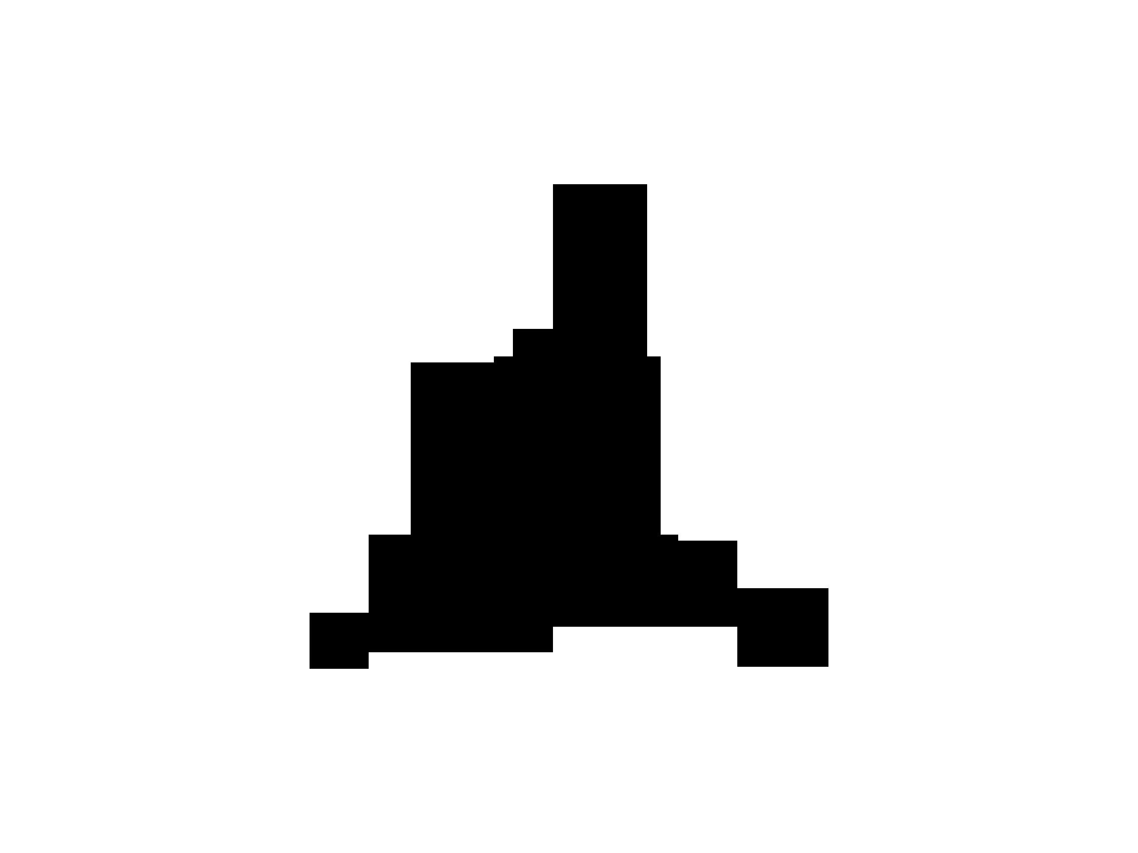nike logo - Google Search | logos | Pinterest | Jordans, Nike logo ...