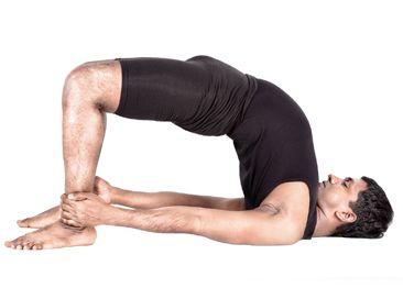 35+ Yoga asanas for men ideas in 2021