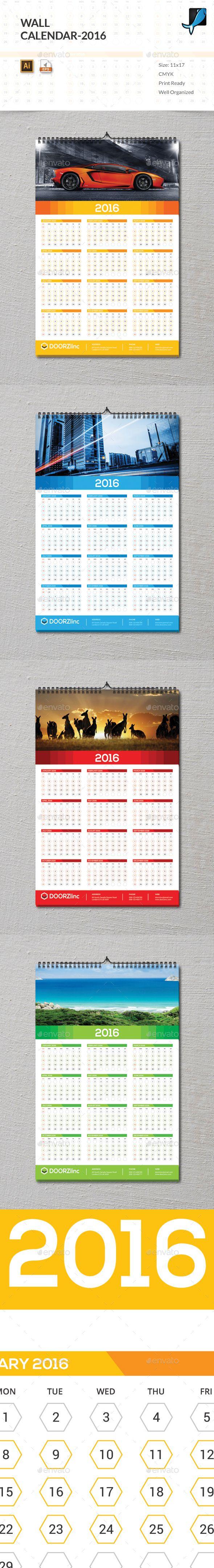 Wall calendar 2016 template vector eps ai design download http wall calendar 2016 template vector eps ai design download http saigontimesfo
