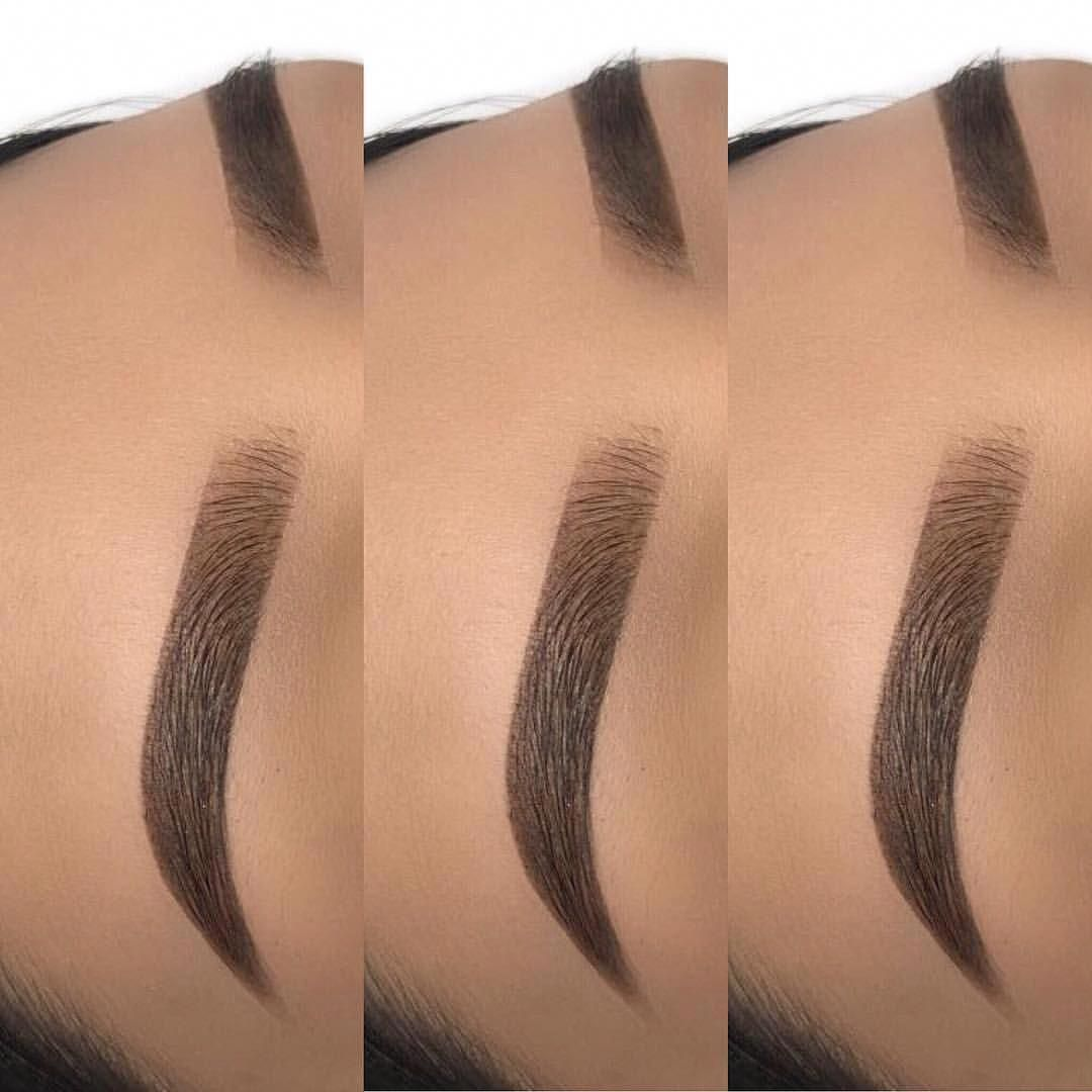 Eyebrow Wax Makeup | Eyebrow Makeup Brush | Perfect Eyebrows Salon 20190410 #perfecteyebrows