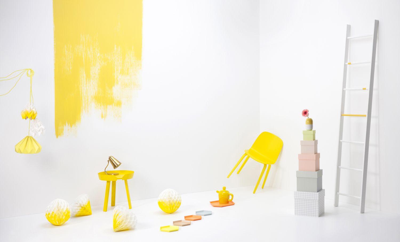 design-trends-colors-2014-jenni-juurinen4-scandinavian-deko