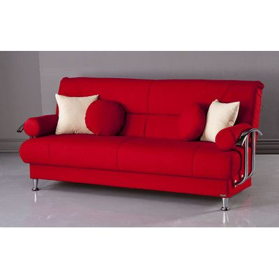 Istikbal Best Sleeper Sofa   Home Love   Loveseat sofa bed ...