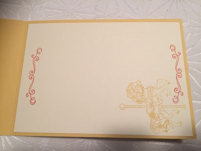 Stampin with Scraproomboom: Thailand Achievers Blog Hop December