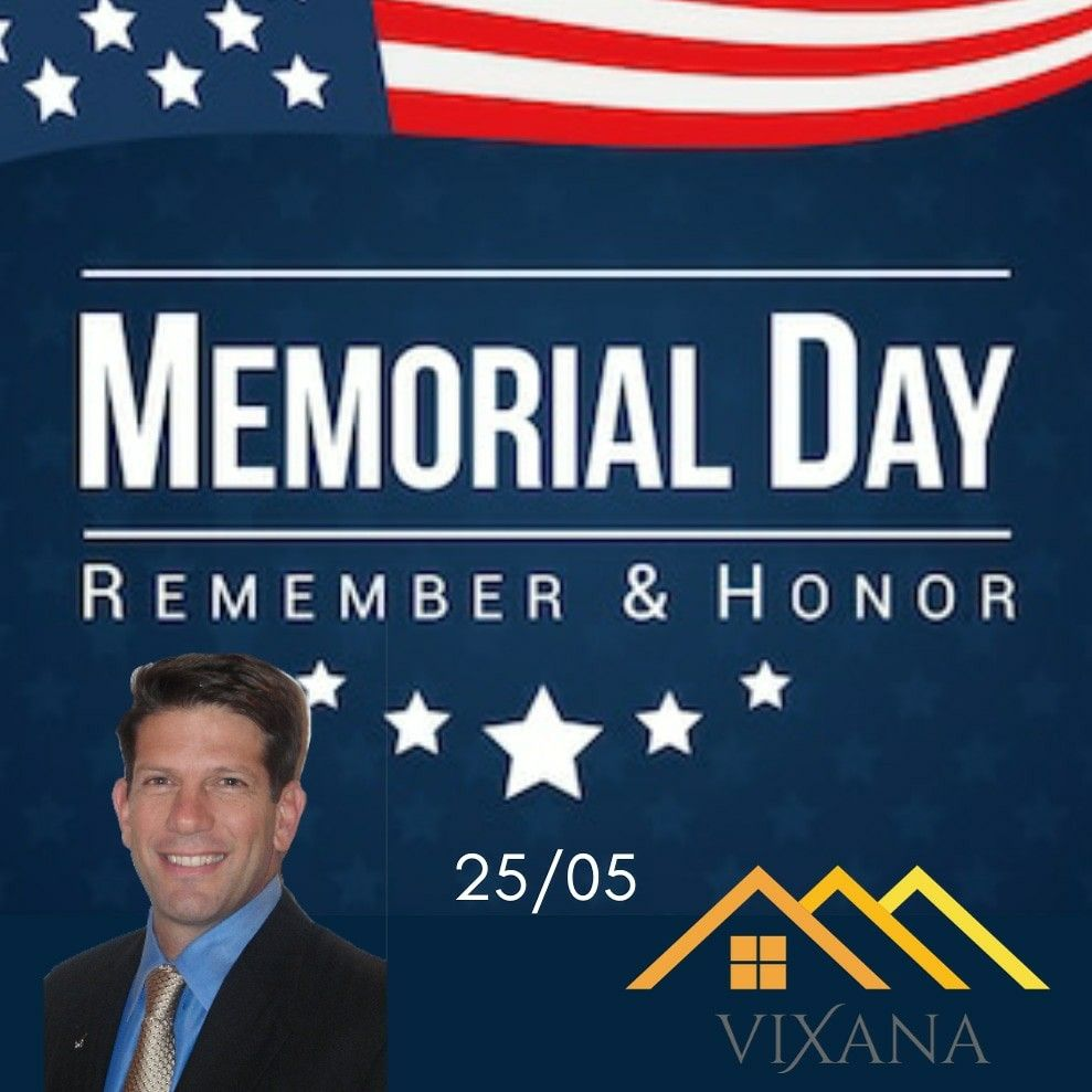 Remebering the men and women who have sacrificed so much for our nation on this Memorial Day . #Honor #Celebrate #Remember #Veterans #sacrificed #MemorialDay #viXana #USA #FL #FLORIDA #FLORIDALIVING #BocaRatonFlorida #BocaRaton #Broward #MiamiDade #FortLauderdale #PalmBeach #Weston