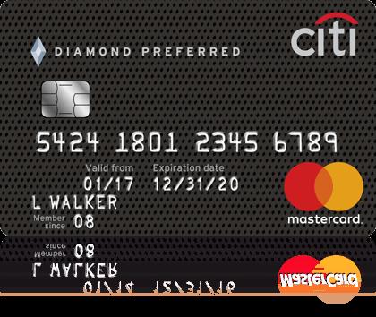 Credit Card Balance Transfer Credit Cards Credit Card Transfer Best Credit Card Offers