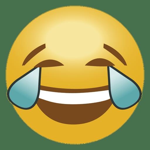 Laugh Crying Emoji Emoticon Ad Ad Paid Crying Emoji Emoticon Laugh Crying Emoji Emoticon Emoji